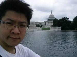 Nathan Fung