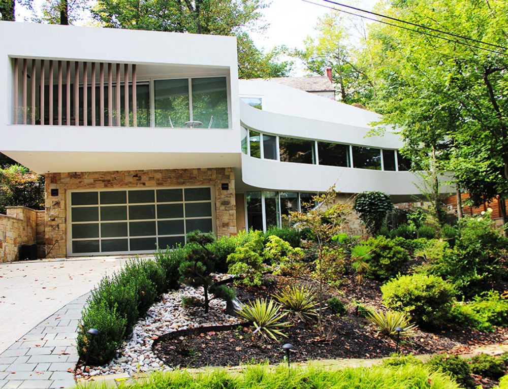 Casa Crestwood Homes Tour