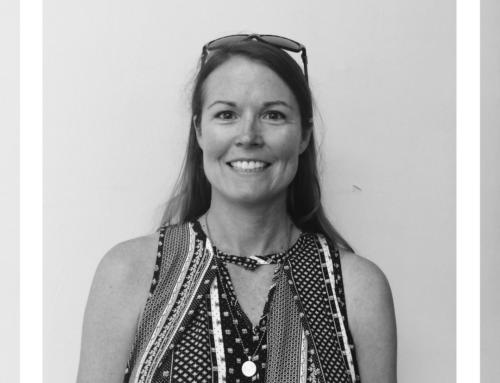 Volunteer Spotlight: Interview with Karen